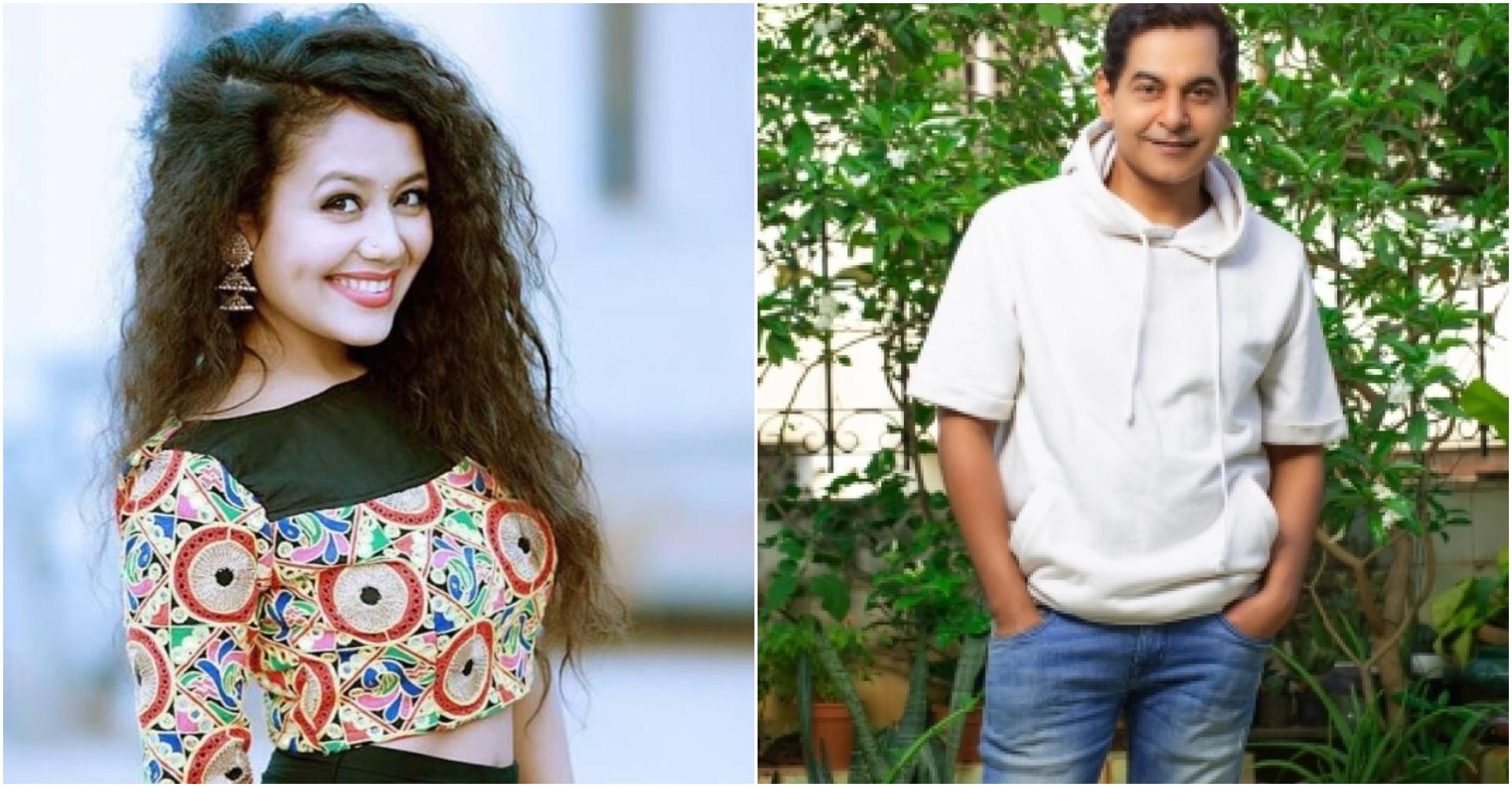 कॉमेडियन गौरव गेरा ने नेहा कक्कड और टोनी कक्कड से मांगी माफ़ी, रिपोर्ट में पढ़ें क्या कहा