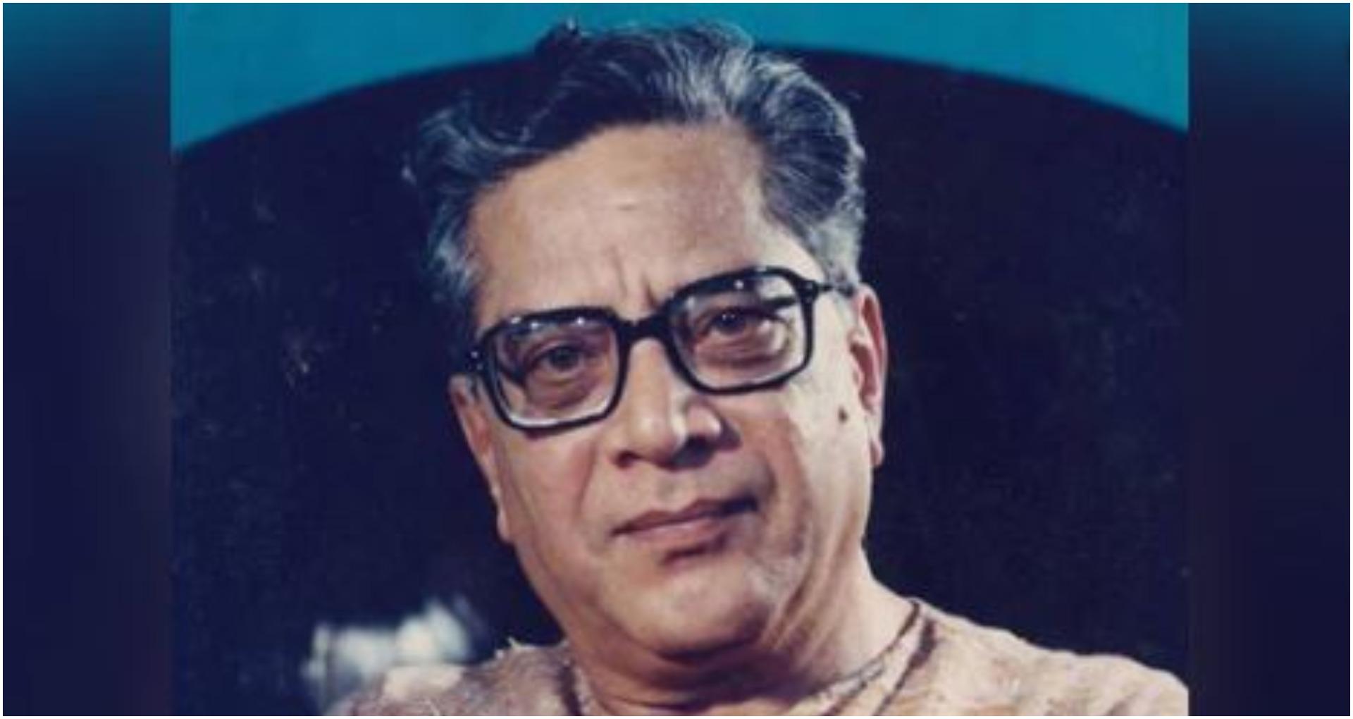 एक्टर श्रीराम लागू का 92 साल की उम्र में निधन, ऋषि कपूर, उद्धव ठाकरे सहित अन्य ने दी श्रद्धांजलि