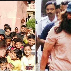 आमिर खान की तस्वीर (फोटो इंस्टाग्राम)