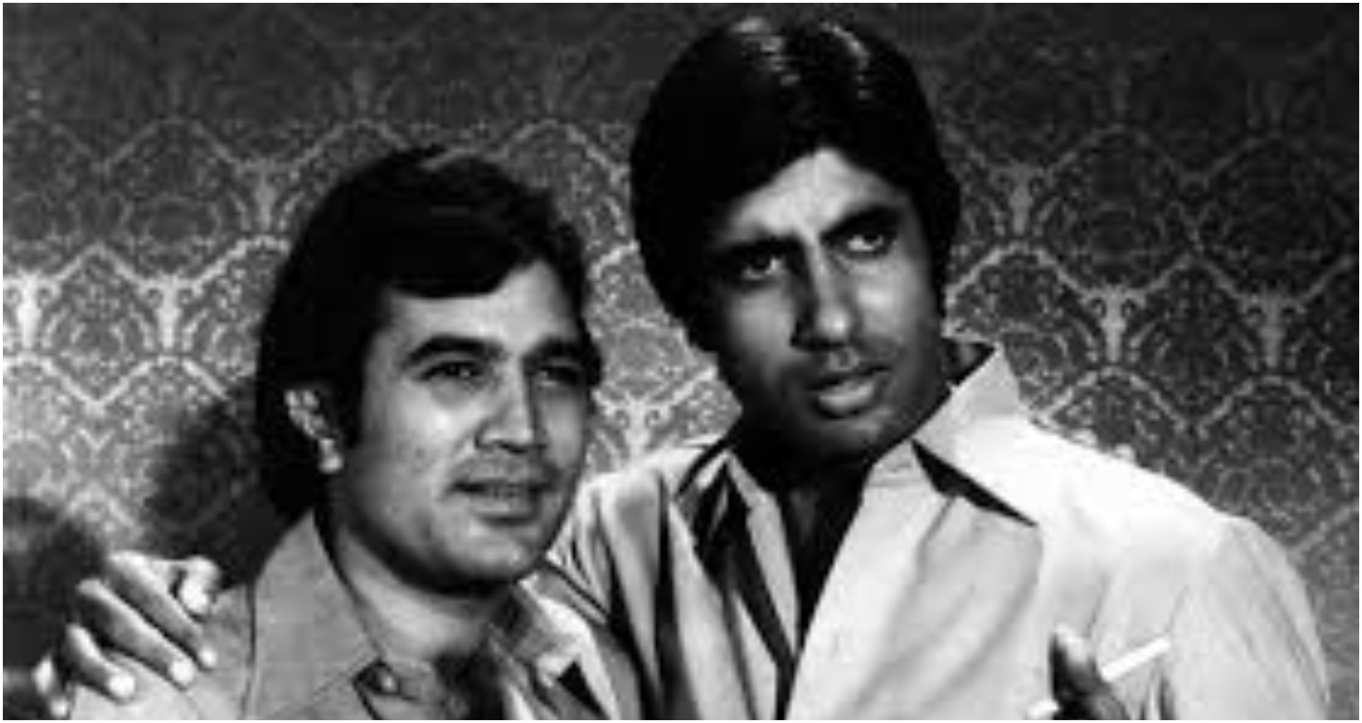 Happy Birthday Rajesh Khanna: देहांत से पहले राजेश खन्ना के ये दो आख़िरी शब्द थे, अमिताभ बच्चन ने किया खुलासा