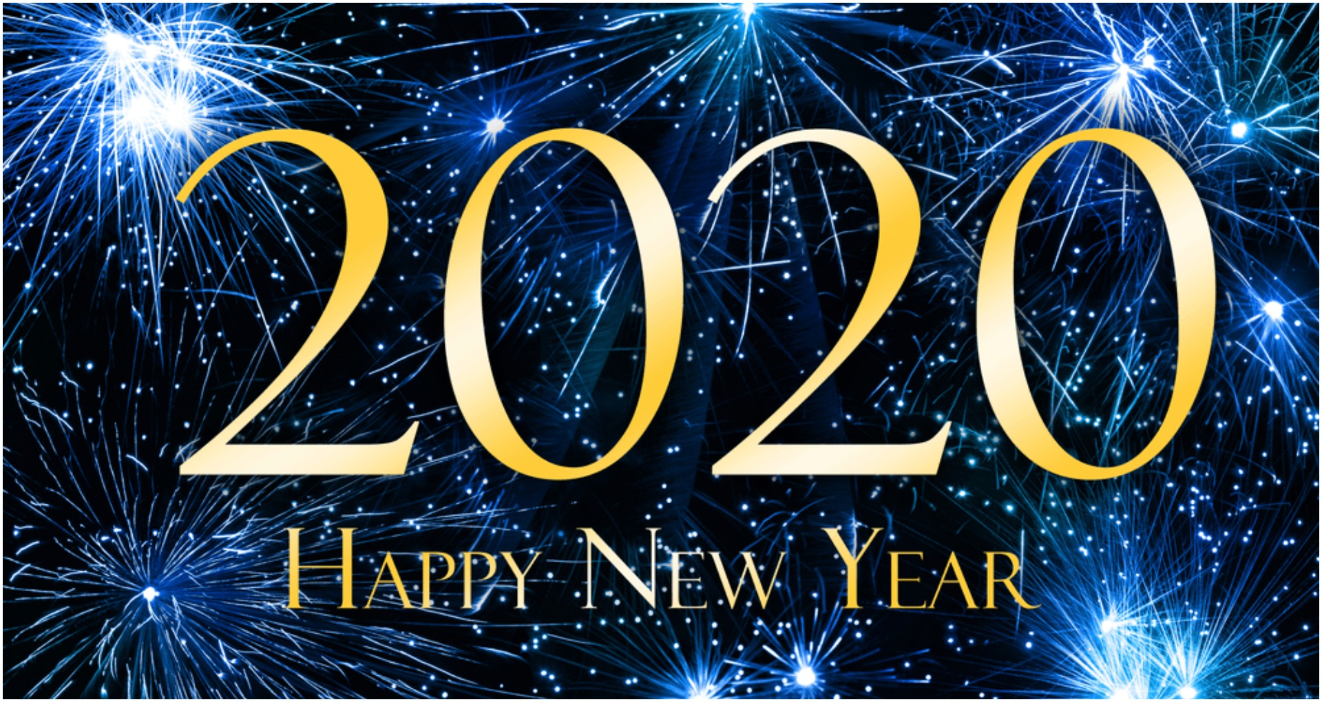 Happy New Year Wishes Quotes Whatsaap Facebook Status Shayari For Friends And Loved Ones Naya Saal Mubarak 2020 Happy New Year 2020 Wishes Quotes Shayari Status Messages In Hindi À¤¨à¤ À¤¸ À¤² À¤•