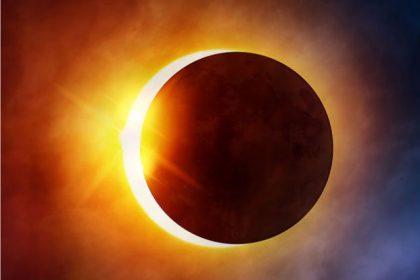 Surya Grahan 2019: सूर्यग्रहण के दौरान क्या करें और क्याना करें? वरना पढ़ेगा बहुत भारी