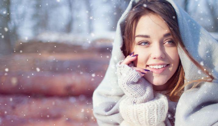 Skin Care Tips: ठंड के मौसम में रखना चाहिए ख़ासख्याल, इन 6 नुस्खों से चमकने लगेगा आपका चेहरा