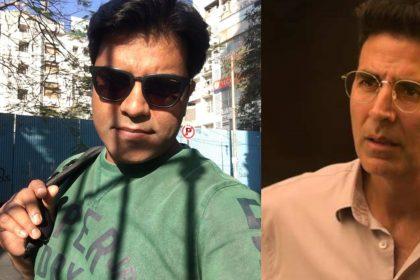 अक्षय कुमार की फिल्म 'मिशन मंगल' के डायरेक्टर जगन शक्ति को रातों रात ले जायागया अस्पताल, हालत है गंभीर