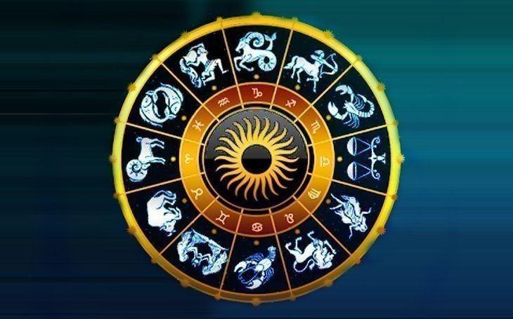 Horoscope Today, 18 January 2020: कर्क और कन्या राशि के लोग आज बीमार पड़ सकते है, जाने बाकी राशियों का हाल
