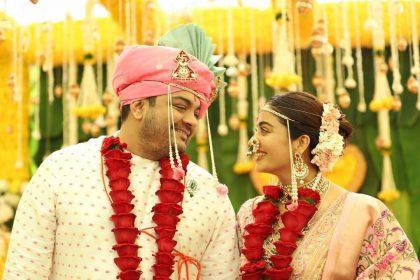 नेहा पेंडसे ने पति शार्दुल की दो शादियों के खोले राज, सच्चाई जानकर चौक जायेंगे आप, पढ़े पूरी रिपोर्ट