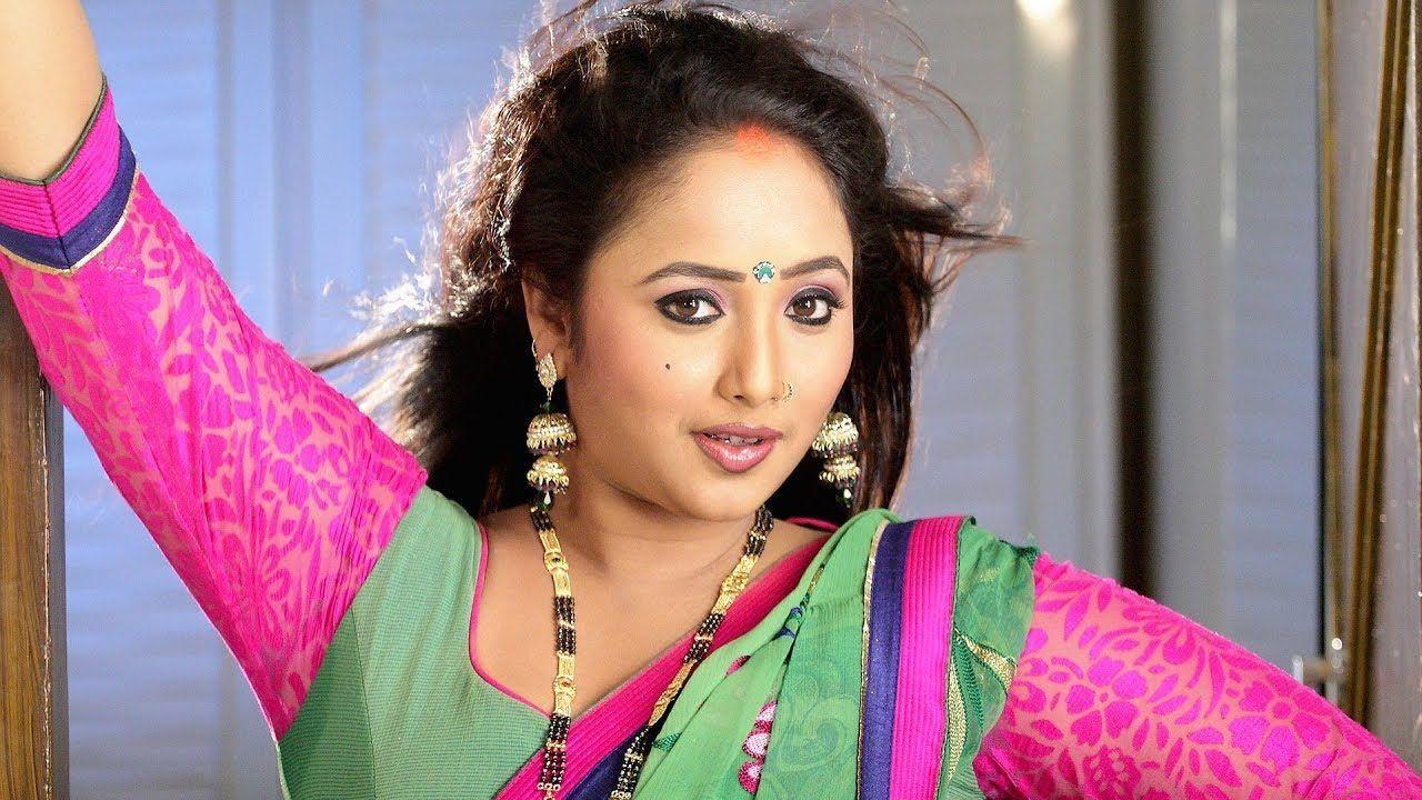 Rani Chatterjee video song: रानी ने अपने इस भोजपुरी गाने 'तनी बर्दाश करा हो' से मचाया तहलका
