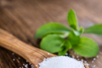 शुगर से बचें और शक्कर की जगह अपनाएं ये 5 गुणकारी चीज़े, कुछ ही दिनों में दिखने लगेगा असर