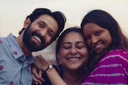 बॉलीवुड एक्टर विक्रांत मेस्सी की फिल्म 21 मार्च तक चलने वाले फिल्म महोत्सव में दिखाई जाएगी