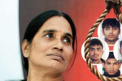 Nirbhaya Case Timeline: निर्भया के बीते सात सालों की पूरी दास्तान, पढ़े इस स्पेशल रिपोर्ट में