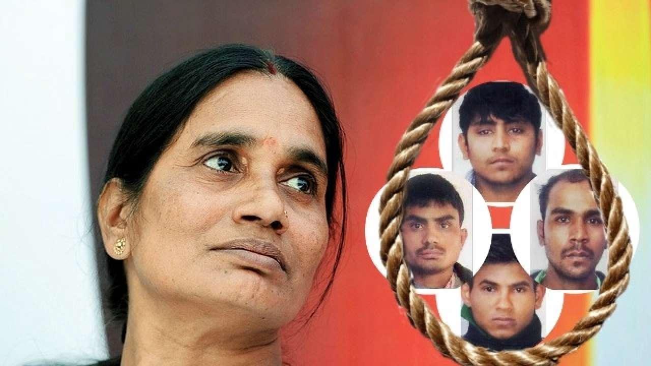Nirbhaya Case: क्या हुआ चारों को तिहाड़ जेल में फांसी देने से पहले, जानें पूरी हकीकत इस रिपोर्ट में
