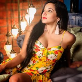 Monalisa Photos
