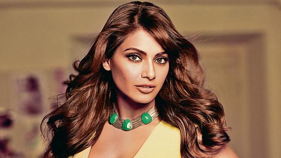 Happy Birthday Bipasha Basu: बिपाशा के मॉडलिंग से अभिनेत्री तक का सफर, स्कूल में 'लेडी डॉन' के नाम से मशहूर थी