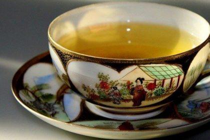 Green Tea Side Effects: ग्रीन टी के फायदे हैं तो नुकसान भी हैं, जानिये इसके साइड इफ्फेक्ट
