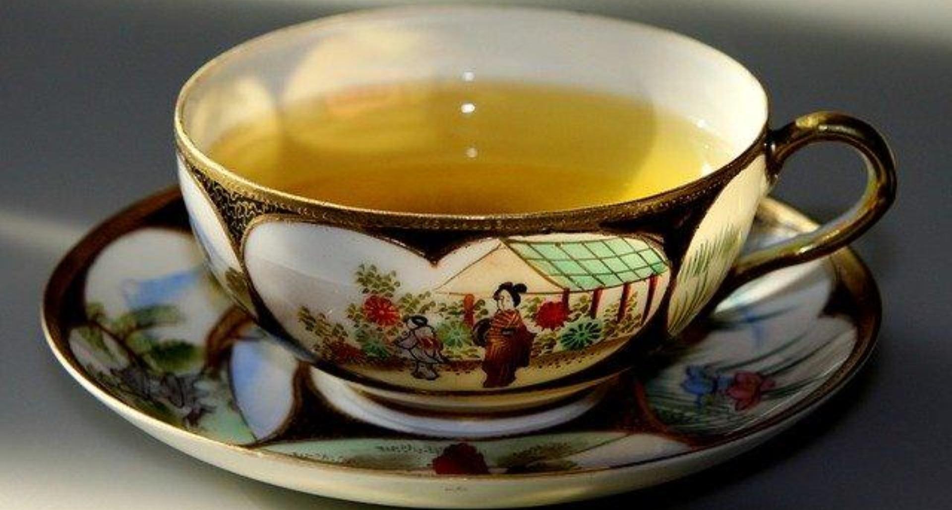 Green Tea Side Effects: ग्रीन टी पीने के फायदे हैं तो नुकसान भी हैं, जानिये इसके साइड इफ्फेक्ट