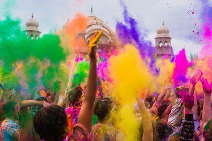 Hindu Calendar, Festival 2020: जानिए नये साल के सभी व्रत और त्योहारों की तारीख और दिन
