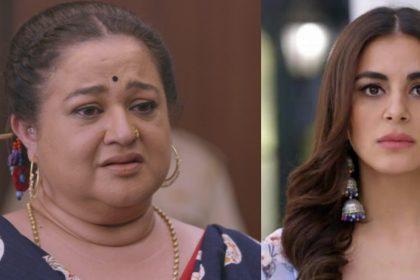 Kundali Bhagya 20 Jan 2020 preview: बेटी प्रीता को रिहा कराने में लगीं हैं मां सरला, जोड़ने पड़े करण के आगे हाथ