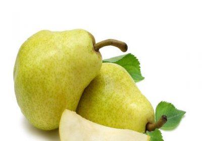 Diabetes Treatment: इन फलो से अपने शरीर के कई रोग भगायें, डायबिटीज जैसी बीमारी का खतरा भी दूर करे