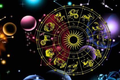 Horoscope Today, 16 January 2020: मेष राशि के लोग आज रोमांटिक डेट पर बाहर जा सकते है, जाने बाकी राशियो का हाल