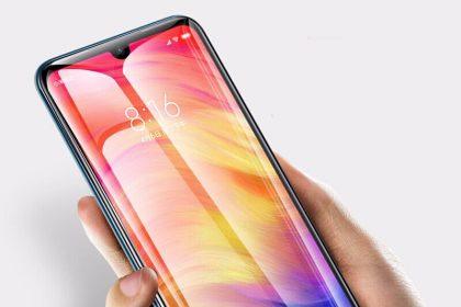 Best Phones Under 10000 In India: 10,000 रुपये के अंदर ये हैं आपके लिए शानदार स्मार्टफोन, जानिए फीचर्स और कीमत
