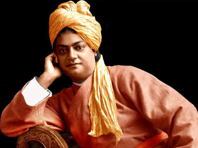 National Youth day or Yuva Diwas 2020 importance, them, history, quotes in India in hindi