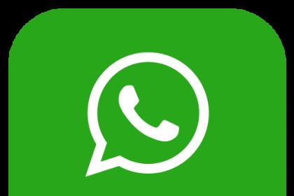 WhatsApp: 1 फरवरी 2020 से आपके इस फोन मेंWhatsApp काम नहीं करेगा, जल्द से जल्द ख़रीदे नया फोन
