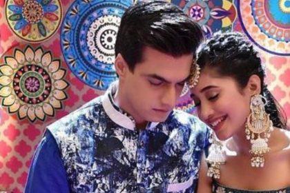 Yeh Rishta Kya Kehlata Hai Preview January 16, 2020: कार्तिक और नायरा की शादी में आने वाली है अड़चन?
