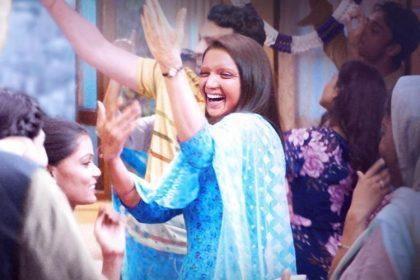 Chhapaak Box Office Collection Day 6: दीपिका पादुकोण की छपाक के कलेक्शन में आई इतनी उछाल