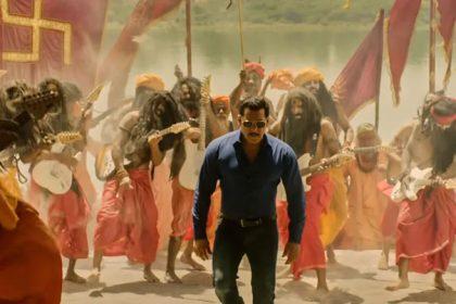 Dabangg 3 Box Office Collection: सलमान खान की 'दबंग 3' ने 13वें दिन भी किया कमाल का बिज़नेस कमाए इतने करोड़