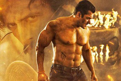 Dabangg 3 Box Office Collection: सलमान खान की 'दबंग 3' ने 14वें दिन भी किया दमदार परफॉरमेंस, कमाए इतने करोड़