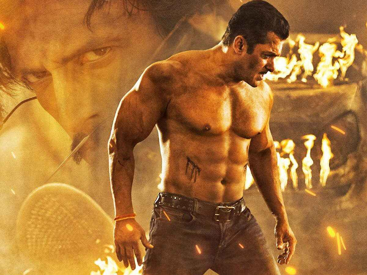 Dabangg 3 Box Office Collection: सलमान खान ने 19वें दिन जमा किया इतने करोड़, वर्ल्डवाइड पार किये 200 करोड़