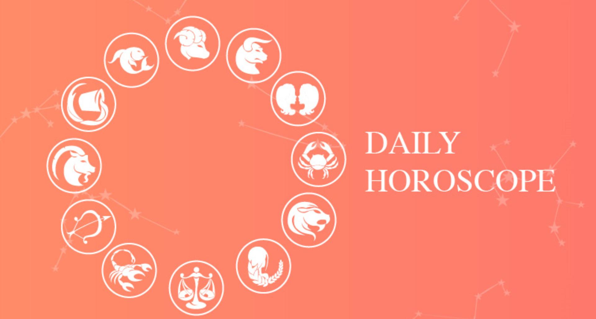 Horoscope Today, 20 January 2020 : गुस्से को काबू में रखिये वृषभ राशी वाले, तुला और वृश्चिक वालों को होगा लाभ