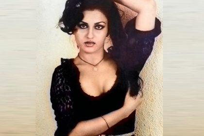 Reena Roy Birthday Special: फिल्म इंडस्ट्री में बॉलीवुड एक्ट्रेस रीना राय का सफर कुछ इस तरह रहा