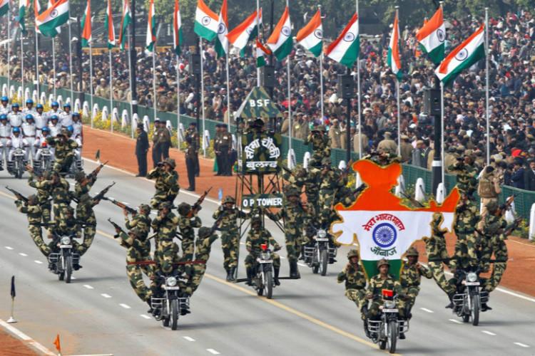 Republic Day 2020: 26 जनवरी को ही क्यों मनाते है गणतंत्र दिवस, जानें इसका महत्व और इतिहास