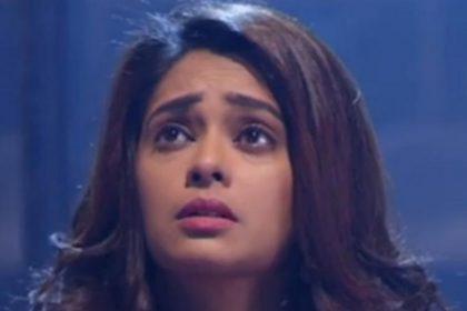 Kumkum Bhagya Preview 13 February 2020: सरिता प्राची के सामने नाटक रचती है, रणबीर अपने प्यार का इज़हार करेगा