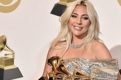 Grammy Awards 2020 : लेडी गागा ने बेस्ट सांग फॉर विजुअल मीडिया के लिए जीता अवॉर्ड, पढ़े पूरी रिपोर्ट
