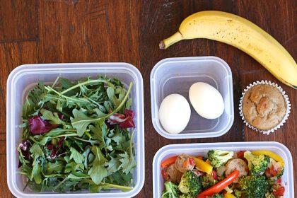 Weight Loss Tips: किचन में उपलब्ध चीज़ो से अपना वजन तेजी से घटाए, और अपने फिटनेस को मस्त बनाए