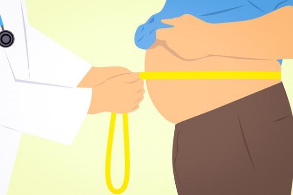 वजन घटाने के लिए बेस्ट: अखरोट को कम कोलेस्ट्रॉल के रूप में जाना जाता है और इसलिए वजन घटाने के लिए इस्तेमाल भी किया जाता है।
