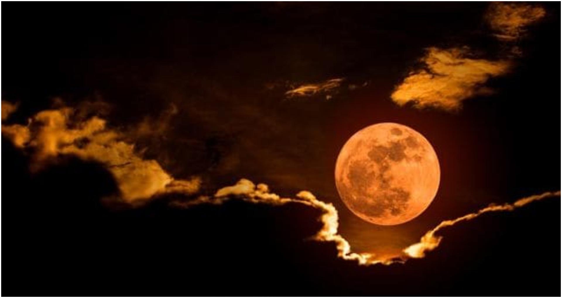 साल 2020 के पहले सूर्य ग्रहण के बारे में ज्योतिषशास्त्रियों ने कही ऐसी बाते, जिसे सुनकर दंग रह जाएंगे आप