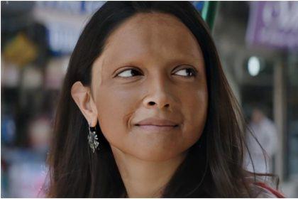 दीपिका पादुकोण की तस्वीर (फोटो: इंस्टाग्राम)