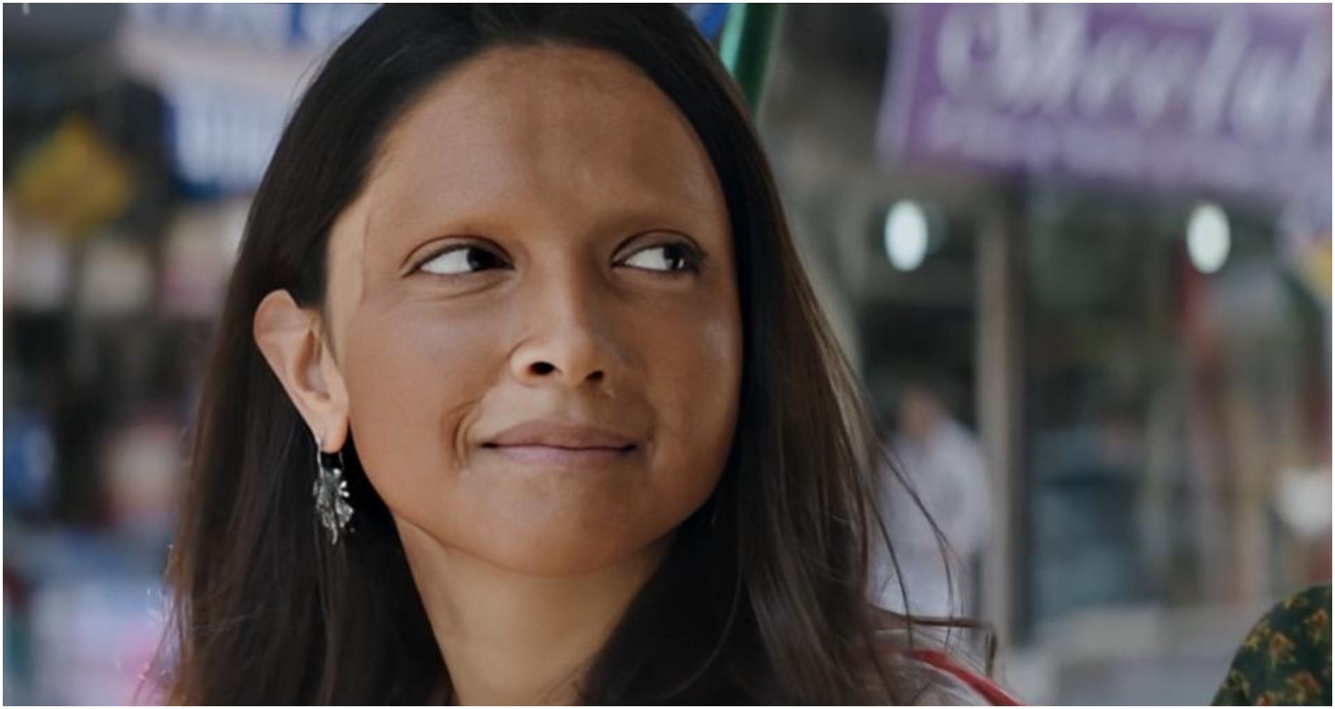 Chhapaak Box Office Collection: दीपिका पादुकोण की 'छपाक' का विदेश में चला जादू, कमा डाले इतने करोड़