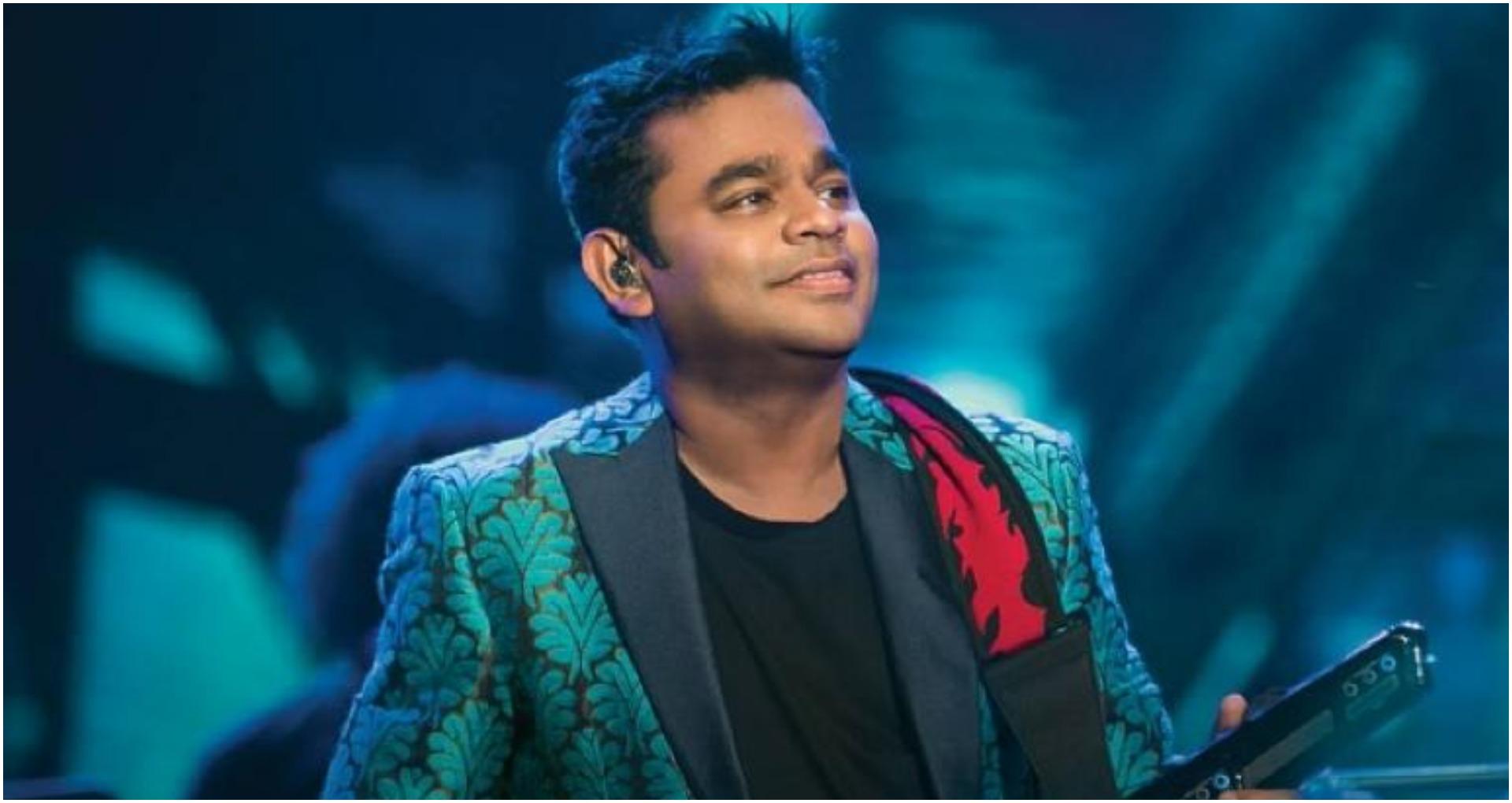 AR Rahman Birthday special: बॉलीवुड से ऑस्कर का सफर और कुछ अनजान बातें आप भी नहीं जानते होंगे