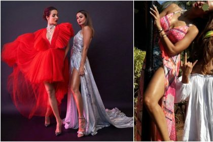 Amrita Arora Birthday: Malaika Arora wishes Amrita birthday on social media
