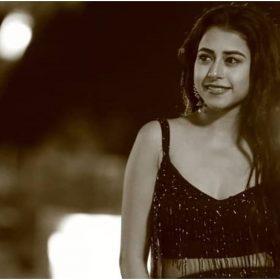 सेजल शर्मा की तस्वीर (फोटो: इंस्टाग्राम)