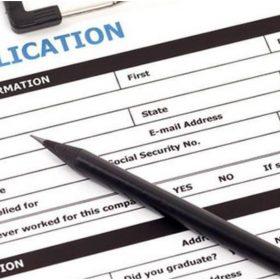 Rajasthan Patwari Recruitment 2020: