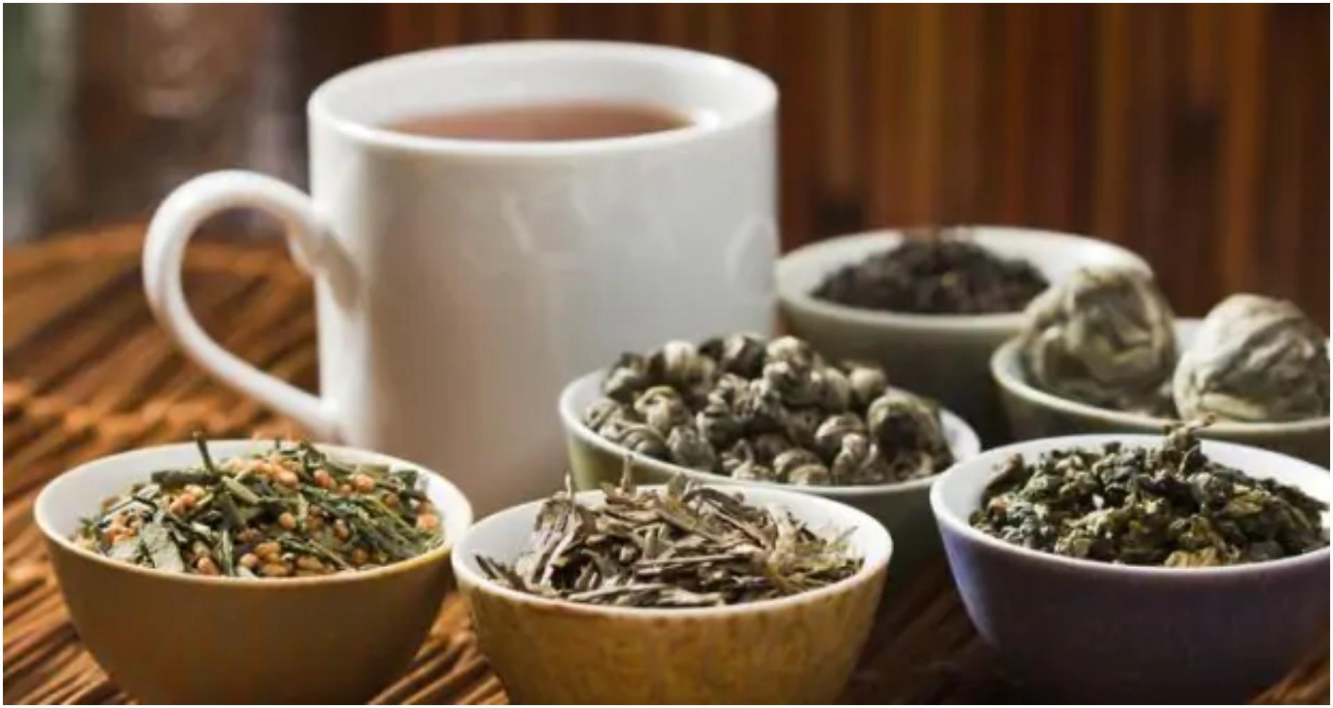 Tea For Weight Loss: ये चाय पिने से होगा आपकी सेहत को फायदा, पेट की चर्बी के साथ मोटापा भी होगा कम