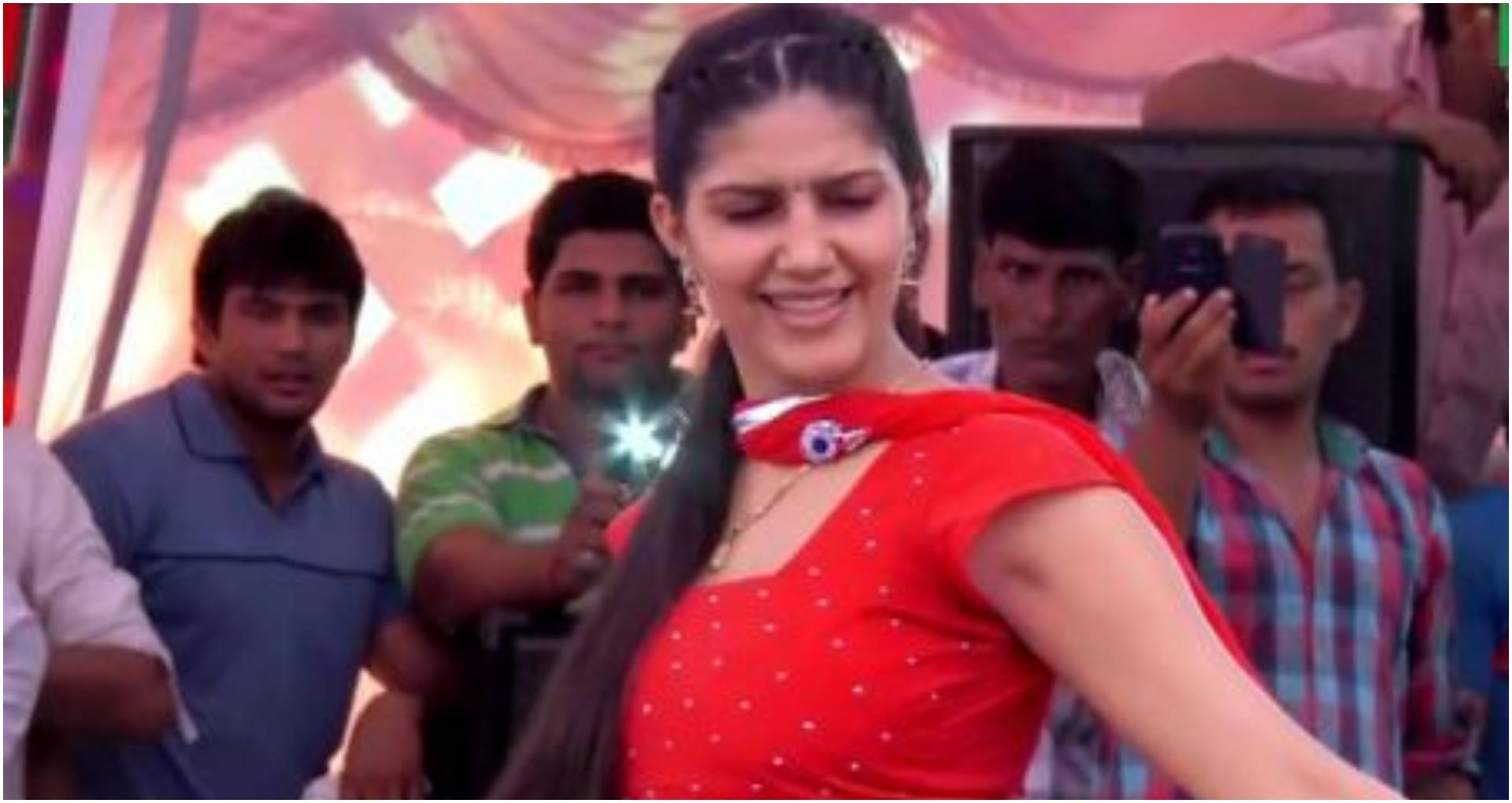 Sapna Choudhary Song: सपना चौधरी का वायरल होता ये गाना आपको भी कर देगा दीवाना, देखें वीडियो
