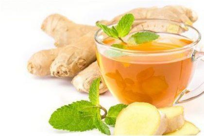 Ginger Tea Benefits: क्या आपको अदरक की चाय पसंद है? ये 5 फायदे कर देंगे आपको चाय पीने पर मजबूर, यहां जानें