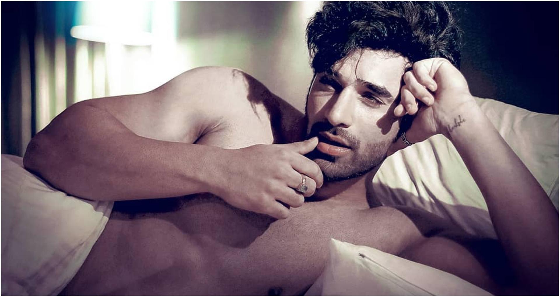 एकता कपूर की सुपरनैचरल ड्रामा 'नागिन 5' में असीम रियाज नहीं बल्कि पारस छाबड़ा निभाएंगे अहम् किरदार?