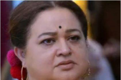 Kundali Bhagya Preview: समारोह में पहुंचे लुटेरे, मंडप में चला दी बंदूक, क्या घर वालों को बचा पाएगा करण